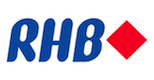 RHB Fixed Deposit